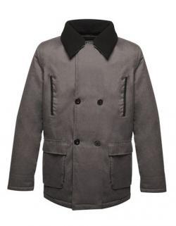 Herren Whitworth Jacket / Thermo-Guard-Wärmeschutz