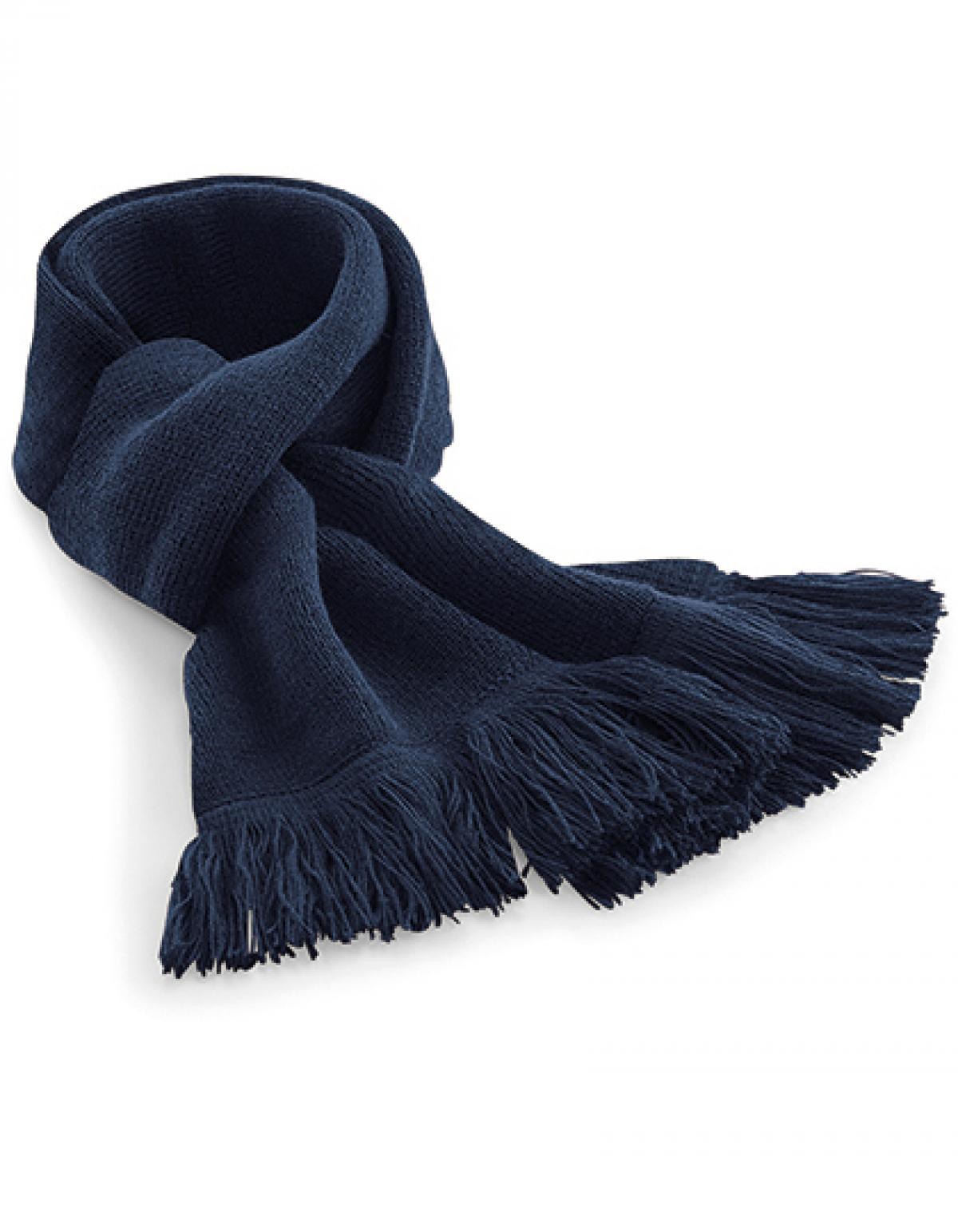 herren schal classic knitted scarf rexlander s. Black Bedroom Furniture Sets. Home Design Ideas