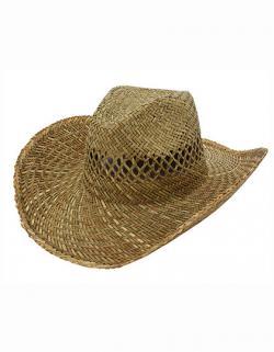 Strohhut Straw Hat