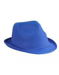 Hut Promotion Hat / Wabenoptik