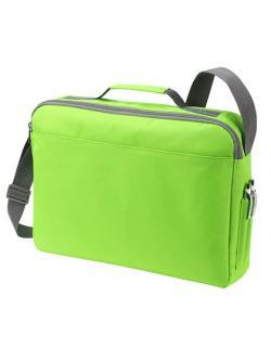 Congress Bag Basic / 40 x 29 x 8 cm