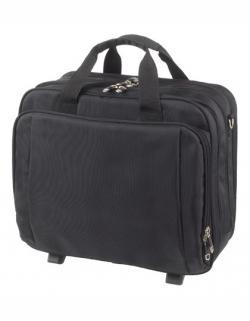 Laptop trolley Jet / 40 x 34 x 21 cm