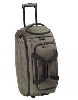 Roller Bag Mission / 63 x 34 x 29 cm