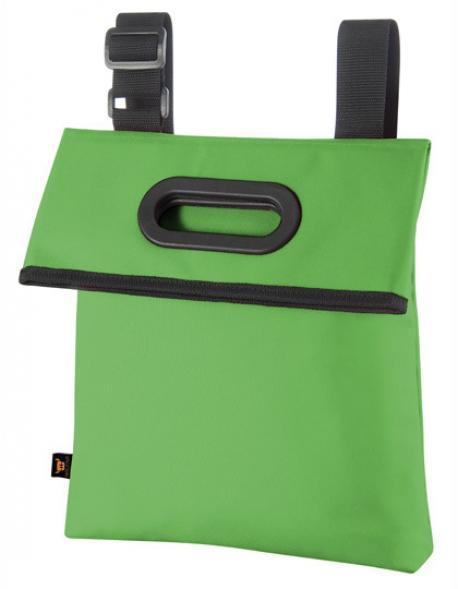 Event Bag Easy / 28 x 34 x 5,5 cm