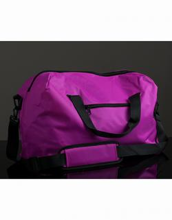 Cool Gym Bag / 48 x 30 x 27 cm