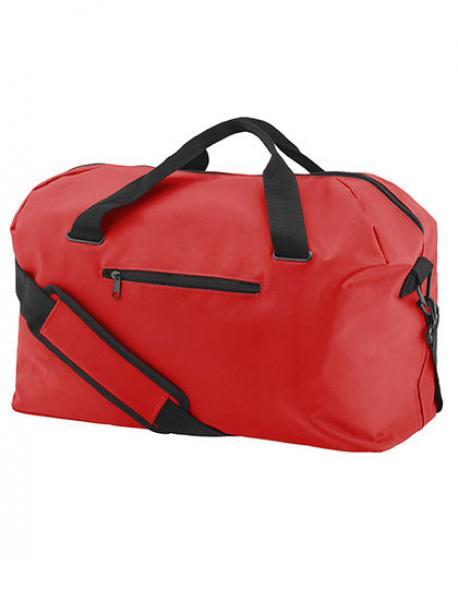 Cool Gym Bag / 48 x 30 x 27 cm