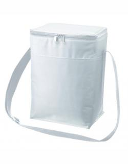 Cooler Bag Ice / 20 x 30 x 14 cm