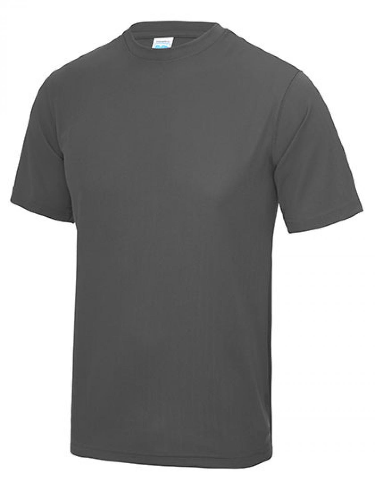 kids cool t shirt kinder sportshirt uv sonnenschutz 30 rexlander s. Black Bedroom Furniture Sets. Home Design Ideas