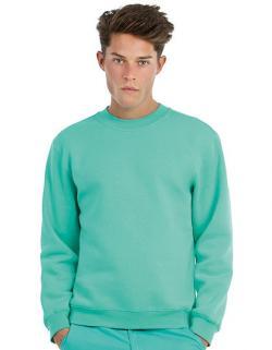 Set In Sweatshirt / Pullover
