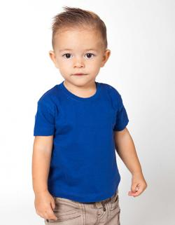 Kindershirt Baby T-Shirt