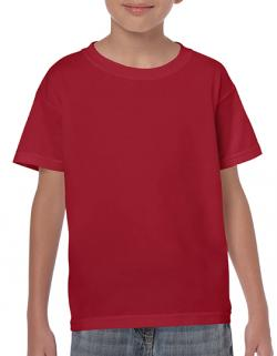 Kindershirt Heavy Cotton™ Youth T- Shirt