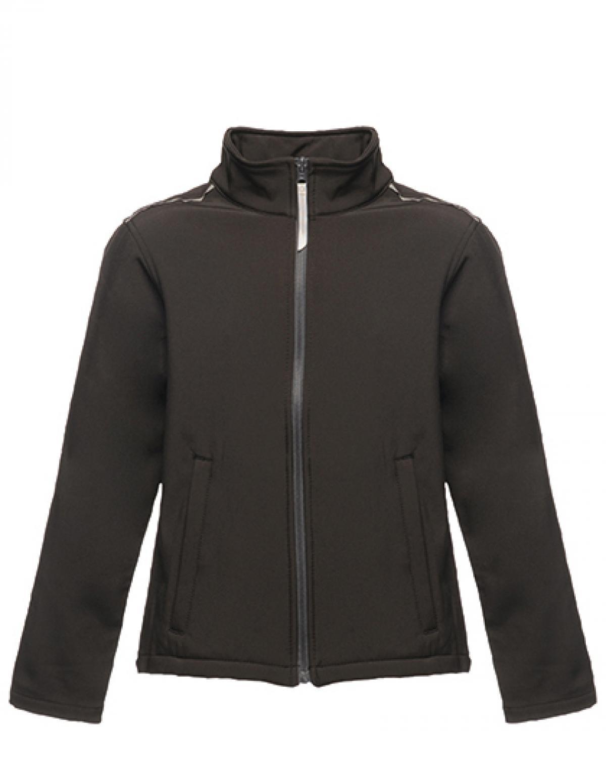 kinder jacke kids classmate softshell jacket rexlander s. Black Bedroom Furniture Sets. Home Design Ideas