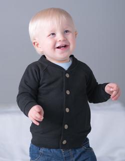 Kinder Jacke Baby Bomber Jacket