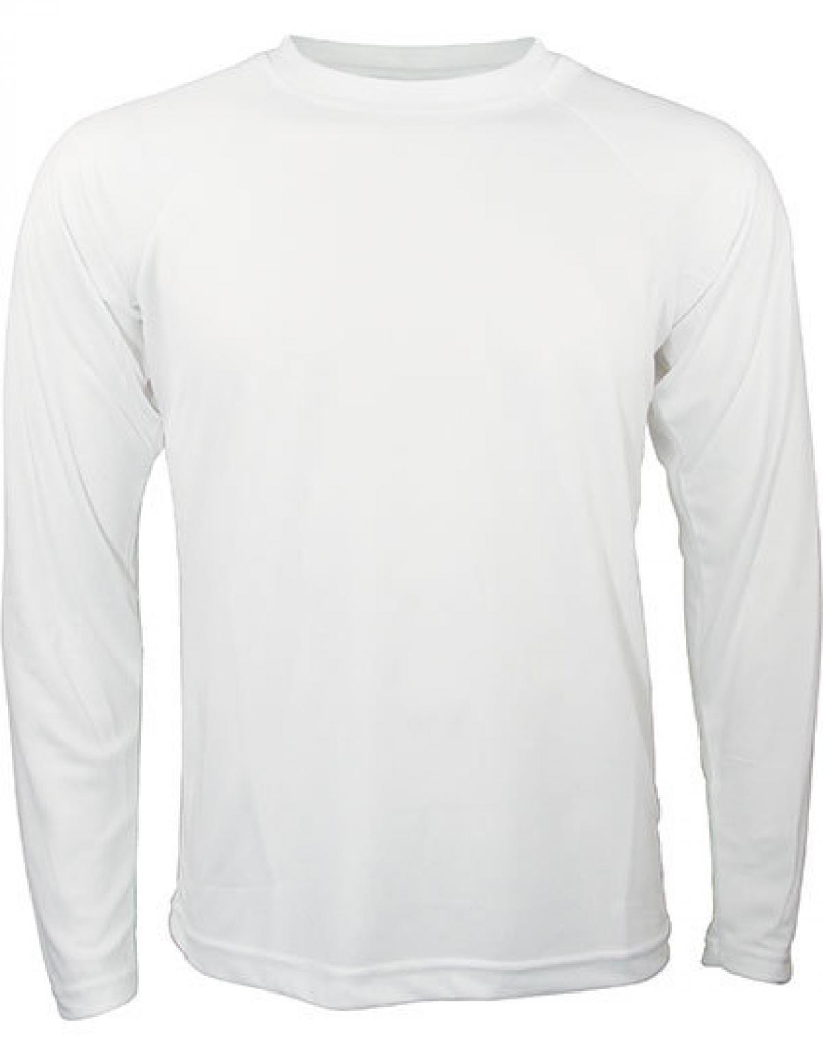 100% authentic 613b4 ac0b0 Herren Langarm Funktions-Shirt Basic | | Oltees