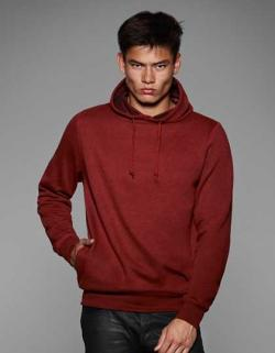 Hooded Sweat DNM Universe /Men