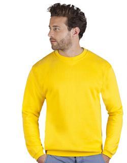 Herren New Men´s Sweater 100