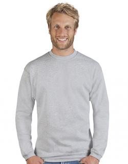 Herren New Men´s Sweater 80/20
