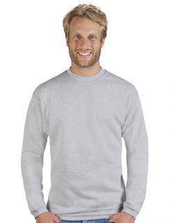 Herren New Men´s Sweater 80/20