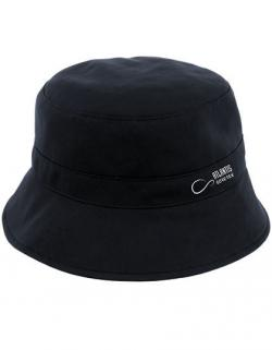 Bucket Gore Nero / Gore-Tex®
