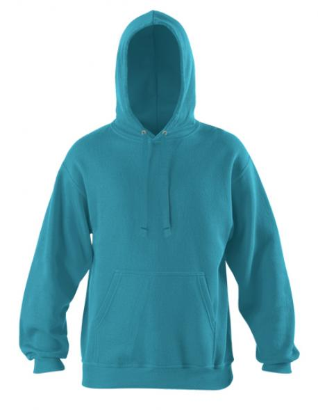 Best Value Hood - Herren Sweat - Gekämmte Baumwolle