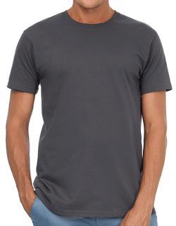 Herren T-Shirt E190/ Oekotex-100 zertifiziert