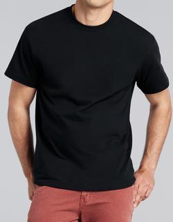 Herren Hammer Adult T-Shirt