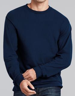 Herren Hammer Adult Long Sleeve T-Shirt
