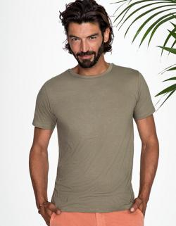 Herren  Short Sleeve T-Shirt Milo