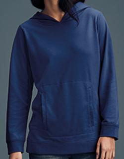 Herren Light Terry Hood / Oeko-Tex® Standard 100