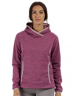 Damen Narada Fleece Jacket