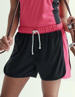 Damen Tokyo II Shorts