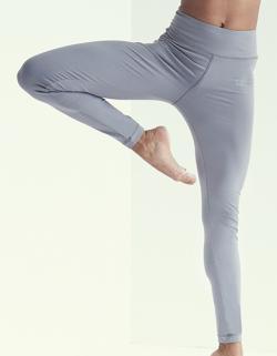 Damen Pincha Legging