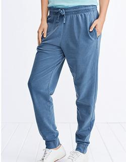 Herren French Terry Jogger Pants