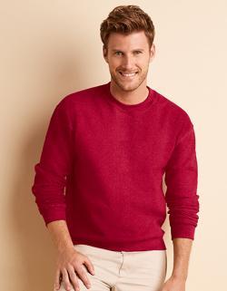 Heavy Blend Crewneck Sweatshirt | Pullover