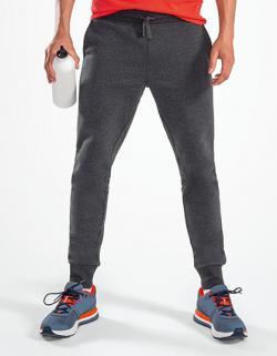 Herren Slim Fit Jogging Pants Jake