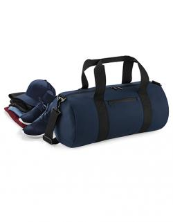 Scuba Barrel Bag 50 x 25 x 25 cm