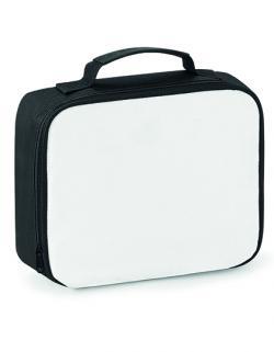 Sublimation Lunch Cooler Bag  24 x 20 x 7,5 cm
