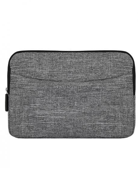 Tablet Bag - Houston 29 x 20 x 2 cm