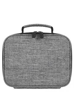 Accessorie Bag / Organizer Bag - Santa Fe 24 x 19 x 8 cm