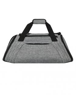 Allround Sports Bag - Baltimore 69 x 28 x 27 cm