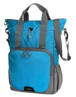 Multi Bag Step / 29,5/42 x 48,5 x 15 cm