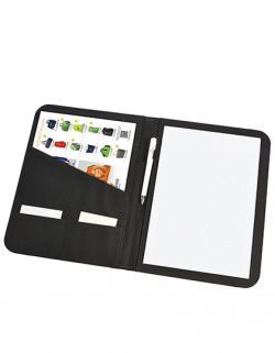 Conference Folder Base / 25 x 32 x 2 cm