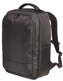 Business Notebook Backpack Giant / 33 x 46 x 12 cm