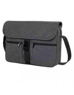 Notebook Bag Fashion / 39 x 29 x 9 cm