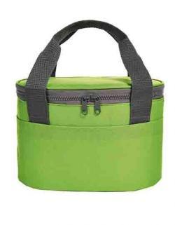 Lunchbag Solution / 25,5 x 16 x 15 cm