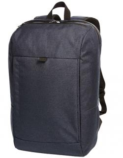 Notebook Backpack Skill / 35/31 x 51 x 17 cm