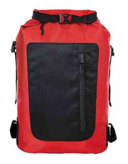 Backpack Storm / 30 x 51/60 x 15 cm
