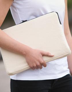 "Laptop Bag 13"" / 24,5 x 35,5 x 3 cm"
