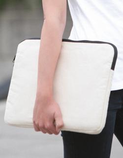 "Laptop Bag 15"" / 27 x 37 x 3 cm"