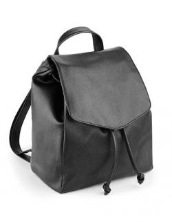 NuHide™ Mini Backpack / 24 x 32 x 15 cm